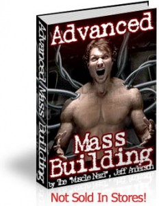 advanced_mass_building_ebook2