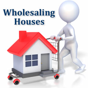 how-to-wholesale-real-estate