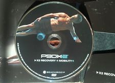 Mobility and Recovery DVD