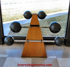 Weightlifting-Hall-of-Fame_1_20120218_3_c_426