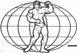 Who is Morrie Mitchell and Universal Bodybuilding?