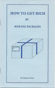 Mailing Packages
