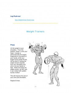 body-building-universal-12-week-bodybuilding-course-english-17-728