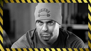Steroids In CrossFit – John Romano Interview and What is Cross Fit