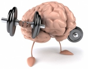 Mentally Strong People: The 13 Things They Avoid