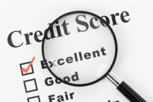 How to restore or establish your Credit