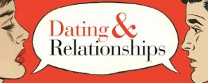 Tips on dating and relationships from the Millennium Warrior