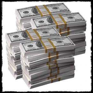 Principles of Wealth and Success by Guest Blogger Leon Cruz