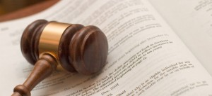 Read the laws – You may be exempt from many laws and taxes