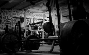 A Load of Doggcrapp: Is Dante Trudel's Doggcrapp Training System The Next Big Thing In Bodybuilding?