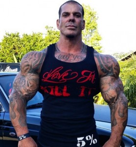 RICH PIANA's New Year Cycle