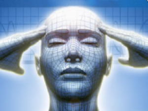 Mental Success (The Negative Forces) The Power of Your Mind II