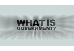 PODCAST EPISODE # 12 – What are Governments # 2